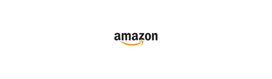 Gift Card Amazon Maroc Paypal - Carte Cadeaux